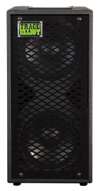 Trace Elliot 2x8 Cab | 400W Bass Cabinet