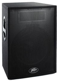 Peavey Messenger Pro 15 MkII 8 Ohm Passive PA Sp...