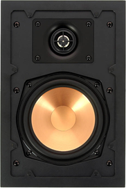ArtSound HPRE 650 BT | Active Inwall Round Speak...