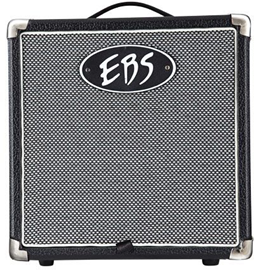 EBS 30 S MK2 Classic Session 30 Bass - ...