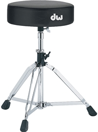 DW Drums DWCP3100 Throne