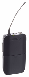 Shure BLX14RE/P31 Q25 Wireless Mic