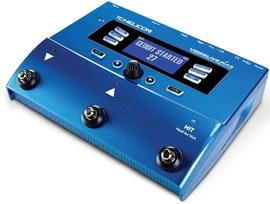TC Helicon VoiceLive® Play