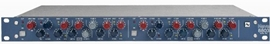 AMS Neve 88 Series 8803 Dual Channel Equalizer