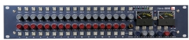 AMS Neve 88 Series 8816 Summing Mixer