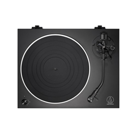 Audio Technica AT LP5X  | Fully Manual Direct-Dr...
