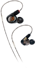 Audio-Technica ATH-E70 in-ear slušalice