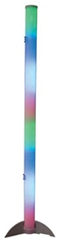 American DJ LED Color Tube II LEd rasvetna cev