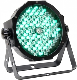 American DJ Mega PAR Profile Plus LED R...