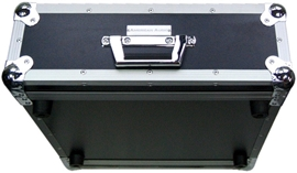 American Audio Accu-Case ACF-SW/DDR3