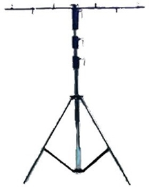 American DJ LTS-3 Lighting Stand