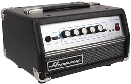 Ampeg Classic Series MICRO-VR Head