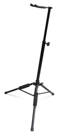 Athletic GIT-31 Guitar stand