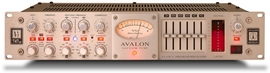 Avalon Design VT-747 SP