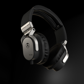 Austrian Audio HI-X50 | Closed Back Over Ear Hea...