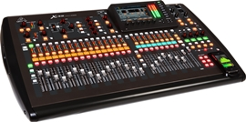 Behringer X32 Touring Package digitalna...