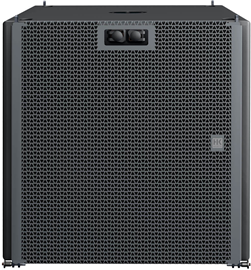HK Audio COSMO CF118 pasivni line array subwoofer
