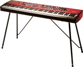 Nord Extendable Keyboard stalak
