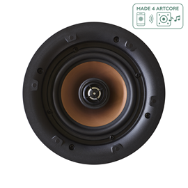Art Sound  CORE 130 | Active Artcore Speaker 5,2...