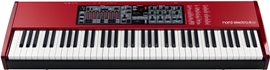 Clavia Nord Electro 4 HP Synthesizer