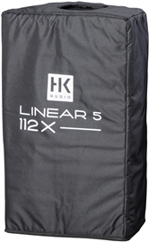 Cover_Linear5_112X