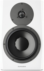 Dynaudio LYD-8 White Active Studio Monitor