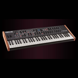 Dave Smith Instruments Prophet REV 2 8-KEY