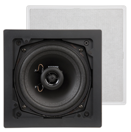 Art Sound FL 101 | In-Wall Speaker (Pair)