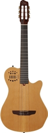 Godin Multiac Grand Concert SA Natural High-Gloss