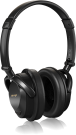 Behringer HC2000 B | Wireless Headphones