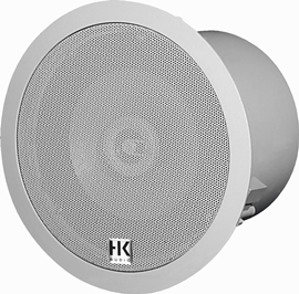 HK Audio IL 60-CTC Instalation Speaker
