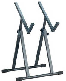 Konig & Meyer 28101 Monitor Stand