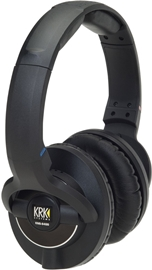 KRK KNS 8400 | Monitor Headphones