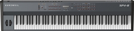 Kurzweil SP4-8 Stage Piano