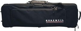 Kurzweil KB76 Keyboard Bag
