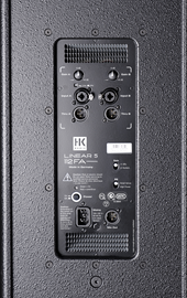 HK audio  LINEAR 5 L5 112 FA