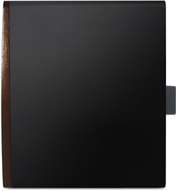 M-Audio M3-8 Black aktivni studijski monitor