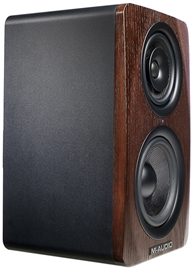 M-Audio M3-6 Active Studio Monitor
