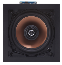 Art Sound  CORE 140 | Active Artcore Speaker 5,2...