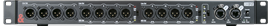 Allen&Heath DX 012 | 12 XLR Output Analogue/AES ...