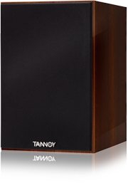 TANNOY MERCYRY 7.2 WALNUT