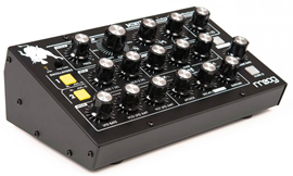 MOOG TBP-002 Minitaur Bass Synth