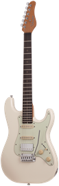 Schecter Nick Johnston Traditional HSS | Atomic ...