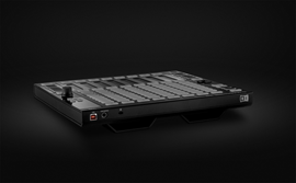 Native Instruments Maschine Jam softverski i har...