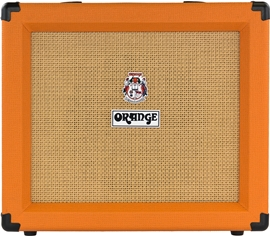 Orange CRUSH 35RT - Gitarsko Pojačalo