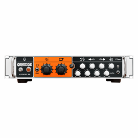 ORANGE 4-STROKE 300 - 300W 1Ch bass glava