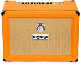 Orange-Crush-CR120C-Front-Top