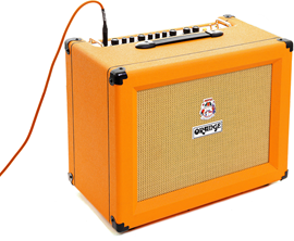 Orange-Crush-CR120C-front-side