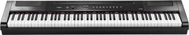 Artesia PA-88 Harmony | Stage Piano With Stand A...