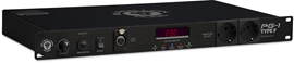Black Lion Audio PG1-F Power Conditioner
